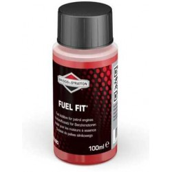 VIDEO ADDITIF FUELFIT