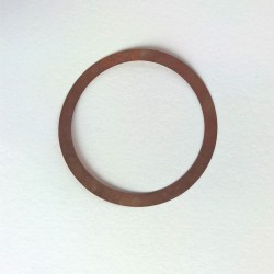 JOINT DE CULASSE 0.1mm