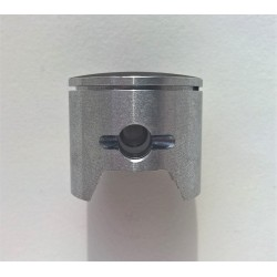 PISTON DIAMETRE 35mm