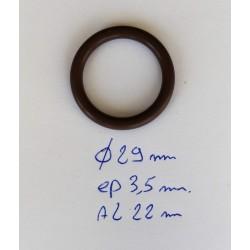 JOINT D'ECHAPPEMENT 29x3.5mm