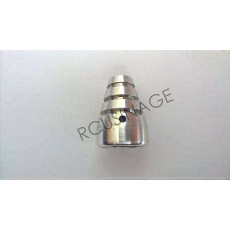 CAGE DE ROULEMENT 1 ROULEMENT GRAND MODELE