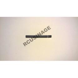 AXE 40x65/50x80
