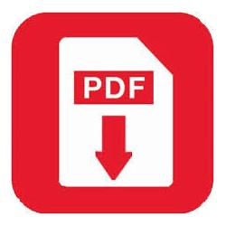 PDF VUE ECLATEE KEEP.21MDD