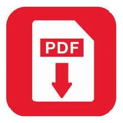 PDF VUE ECLATEE T21-5M/2